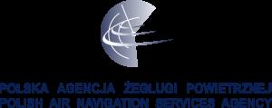 http://cedd.pl/wp-content/uploads/2018/09/logo-CMYK-PAZP-przezroczyste-300x119.png