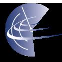 https://cedd.pl/wp-content/uploads/2019/03/PAZP_logo.png