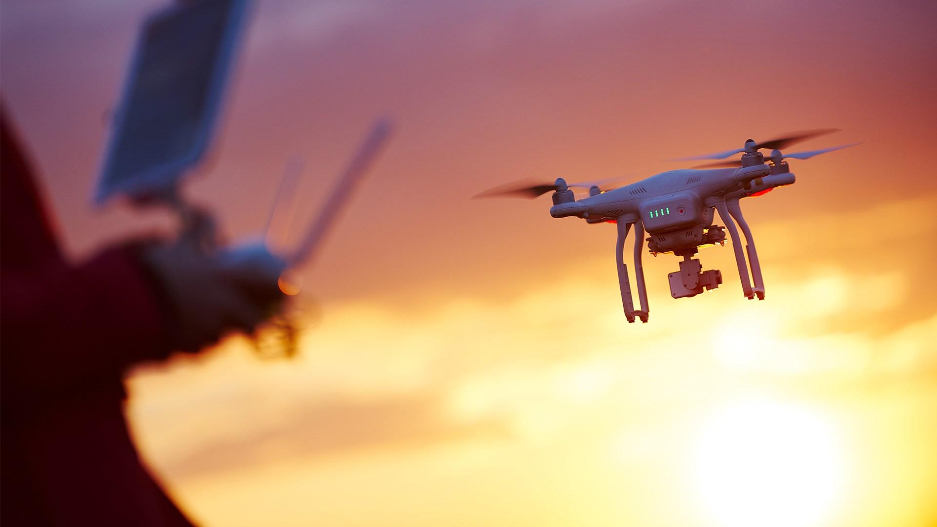 https://cedd.pl/wp-content/uploads/2019/03/image-for-drone-blog.jpg