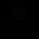 http://cedd.pl/wp-content/uploads/2019/03/ministerstwo_infrastruktury_black-160x160.png