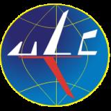 http://cedd.pl/wp-content/uploads/2019/03/ulc-logo-crop-160x160.png