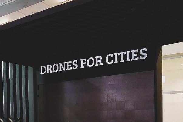 http://cedd.pl/wp-content/uploads/2019/11/drones.jpg