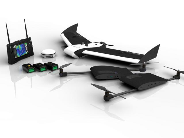 https://cedd.pl/wp-content/uploads/2020/06/FLYTECH-UAV-BIRDIE_SET_02-640x480.png