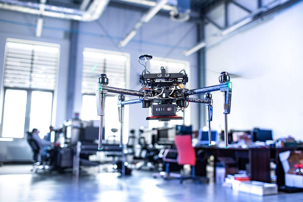 https://cedd.pl/wp-content/uploads/2020/08/Fot.-Cervi-Robotics-Sp.-z-o.o.2.jpg