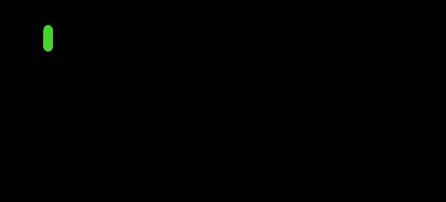 https://cedd.pl/wp-content/uploads/2020/09/logo-łukasiewicz-instytut-lotnictwa-dlugie_RGB-640x290.png