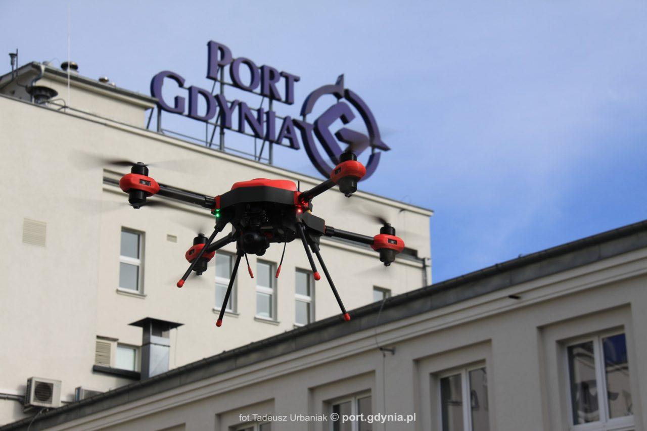 https://cedd.pl/wp-content/uploads/2020/10/Gdynia_dron_fot._T._Urbaniak_021-1280x853.jpg