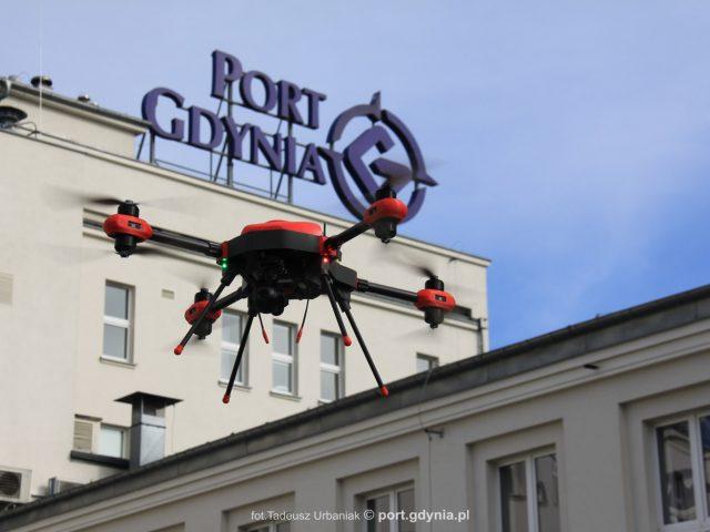 https://cedd.pl/wp-content/uploads/2020/10/Gdynia_dron_fot._T._Urbaniak_021-640x480.jpg